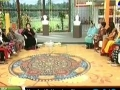 Utho Jago Pakistan With Dr. Shaista - 10th July 2013