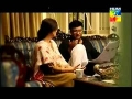 Zindagi Gulzar Hai Episode 14 - Full Official Episode by HUM TV