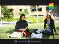 Zindagi Gulzar Hai Episode 3 - Official HUM TV