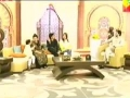 Jago Pakistan Jago - 23rd July 2013