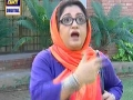 Bulbulay Episode 193 in High Quality – 20th January 2013