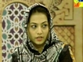 Jago Pakistan Jago By Hum TV - 10th July 2013