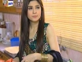 Bulbulay Episode 249 - 11th August 2013