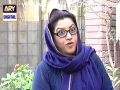 Bulbulay Episode 205 in High Quality 14th April 2013
