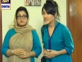 Bulbulay Episode 191 in High Quality – 6th January 2013