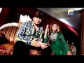 PAK VILLA - ARBAZ KHAN & KHUSBOO (FARHAD AND SHEEREN) Promo