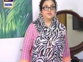 Bulbulay Episode 232 - 25th July 2013