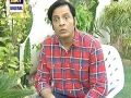 Bulbulay Episode 210 in High Quality 19 may 2013
