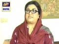Bulbulay Episode 221 - 14th July 2013