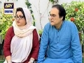 Bulbulay Episode 192 in High Quality – 13th January 2013