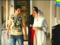 Zindagi Gulzar Hai Episode 7 - Official HUM TV