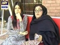 Bulbulay Episode 197 in High Quality – 17th February 2013