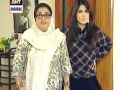 Bulbulay Episode 201 in High Quality – 17th March 2013