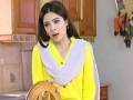 Bulbulay Episode 243 - 5th August 2013