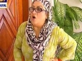 Bulbulay Episode 226 - 19th July 2013
