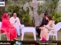 Bulbulay Episode 248 - 10th August 2013