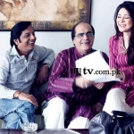 Bulbulay Wallpaper 4