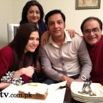Bulbulay Wallpaper 3