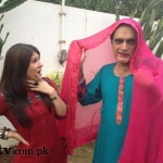 Bulbulay Wallpaper 2
