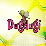 Dugdugi Wallpaper 1
