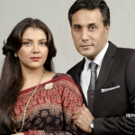 Humnasheen Serial Wallpaper by Humtv 8