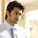 Humnasheen Serial Wallpaper by Humtv 10