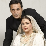 Humnasheen Serial Wallpaper by Humtv 9