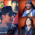 Topi Drama Wallpaper 3